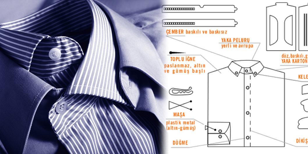 gömlek-aksesuarlar-gömlek-malzemeleri-panorama